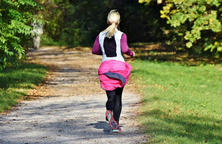 Jak zhubnout tuky? Spalování tuků při cvičení