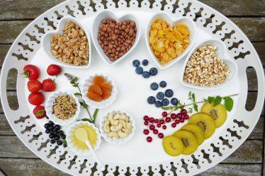 Bazální metabolismus – BMR (basal metabolic rate), vyjadřuje množství energie (kalorií), které vaše tělo spotřebuje na udržování základních životních procesů.