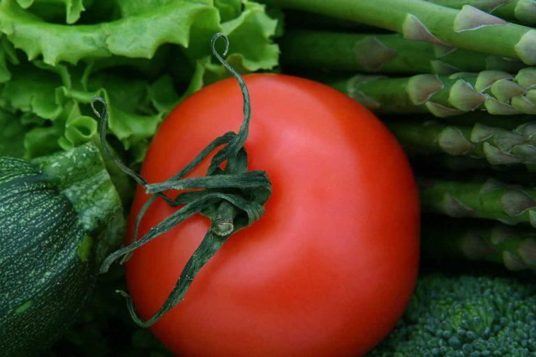 Hubnutí bez hladovění: Jak omezit pocit hladu při hubnutí