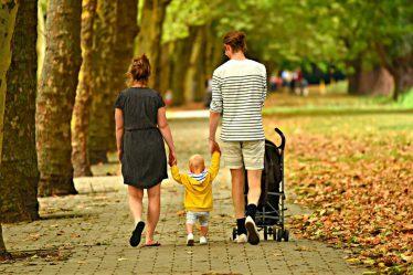 Zhubnout po porodu může trvat i 12 měsíců nebo i delší dobu. Zvláště po porodu ani není vhodné se snažit zhubnout nějak rychle.