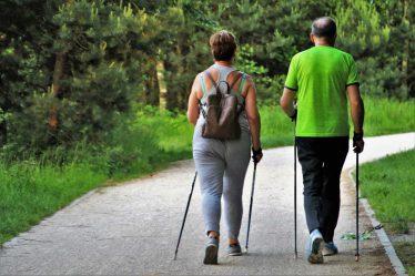 Základní pravidla pro hubnutí se ale nemění ani po 40. Základem pro hubnutí je zdravý a rozumný jídelníček a dostatečné množství pohybu.