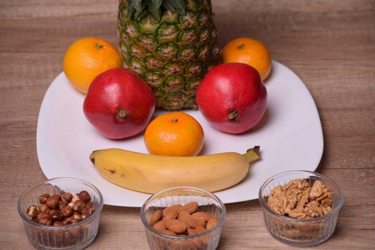 Jak zhubnout bez počítání kalorií – počítání kalorií při hubnutí je nesmysl