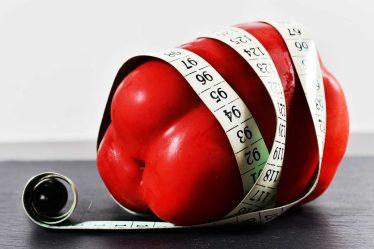Zhubnout se určitě dá i bez cvičení. Tím, že změníte své stravovací návyky a jídelníček.