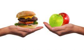 Jaké hormony ovlivňují hubnutí – I. část