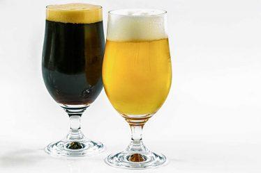Pivo patří podobně, jako i jiné alkoholické nápoje, mezi kalorické bomby. Jsou to nápoje s vysokým obsahem kalorií, které současně neobsahují téměř vůbec žádné živiny.