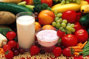 Glykemický index by se dal zjednodušeně popsat, jako číslo, které vyjadřuje, jak rychle se z dané potraviny (jídla) uvolňuje při trávení cukr (glukóza).