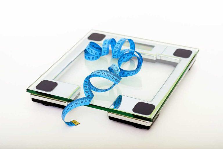 Výpočet BMI: Kalkulačka pro výpočet BMI index (pro dospělé i pro dítě)