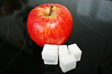Pro výpočet kalorií, které vaše tělo spotřebuje na den, můžeme vycházet z toho, jaký je váš bazální metabolismus.