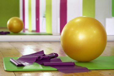 Zajímalo by vás, jak zhubnout co nejrychleji? Existuje mnoho způsobů, jak můžete svoji váhu snížit opravdu rychle. Dají se zhubnout i 3 kila za týden.