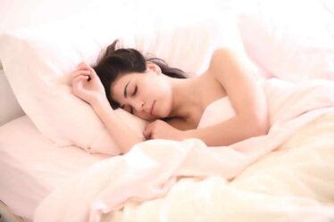 Dělá vám problémy ranní vstávání? Máte problémy se po ránu probudit, probrat a vstát zpostele? Máte hned po probuzení mizernou náladu?