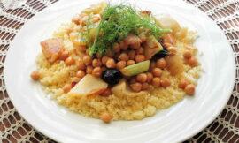 Jak zhubnout: Vzorový dietní jídelníček na hubnutí na týden – NEDĚLE