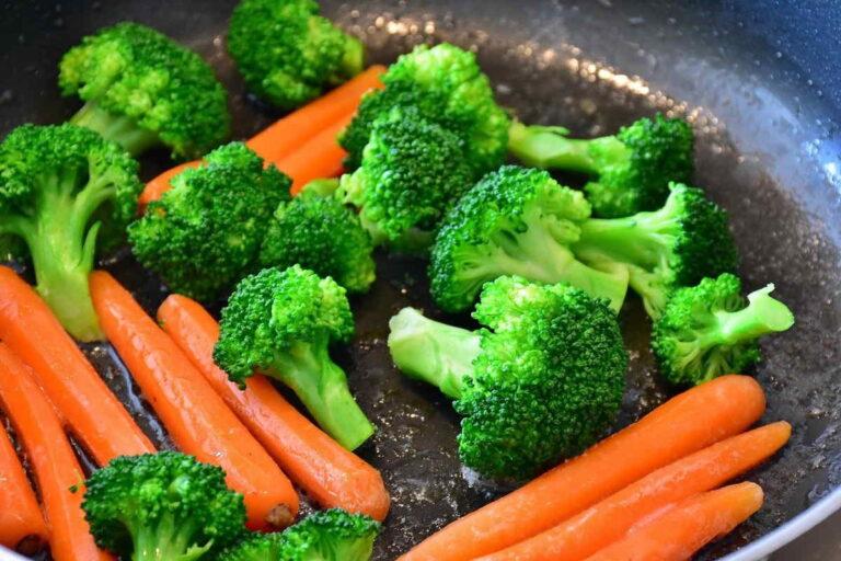 Jak zhubnout: Vzorový dietní jídelníček na hubnutí na týden – SOBOTA