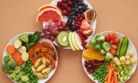 Jak omezit chuť na jídlo: Jak ovlivnit chutě nebo pocit hladu při hubnutí